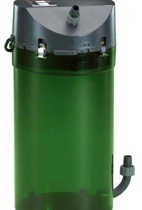 aquarium filter for large tanks reviews